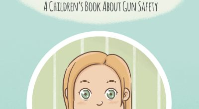 Keeping Your Kids Safe: Firearm Safety is No Accident