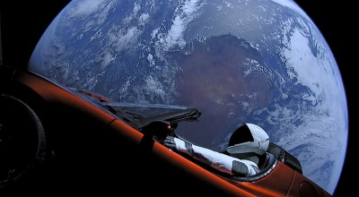 Image courtesy of SpaceX on YouTube