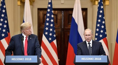 Image courtesy of the Kremlin