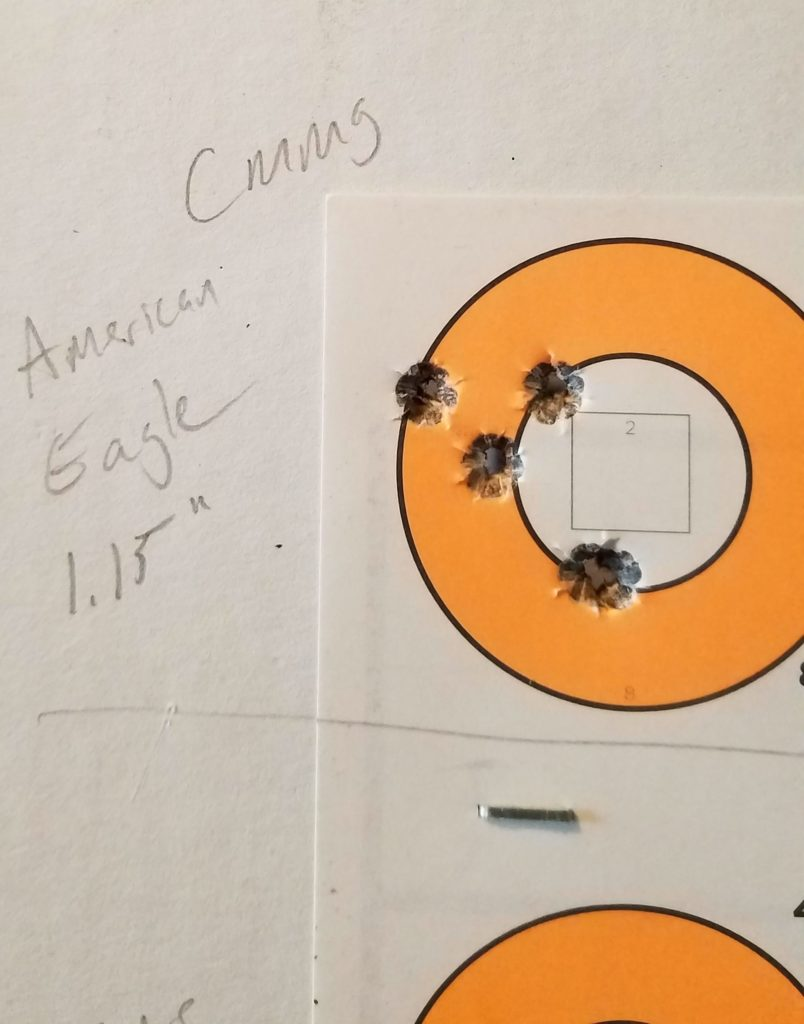 CMMG Banshee | .300 BLK Lead-slinger