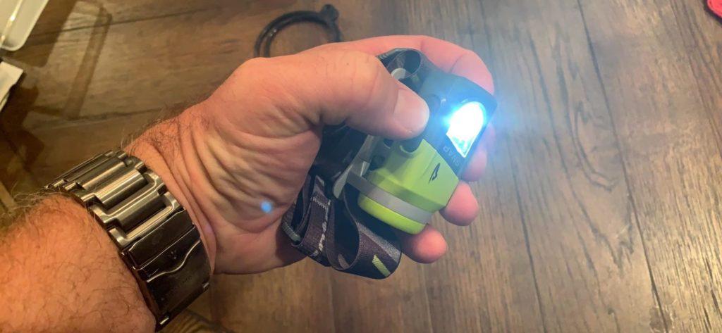 Princeton Tec SNAP Multi-Use Light