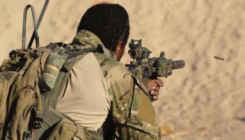 Permission to kill: Australian spooks authorized to use lethal force