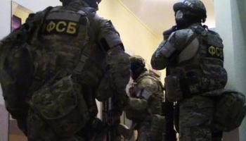 Former KGB officer narrowly loses Interpol leadership