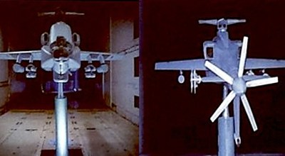 Here's Boeing's plan to add wings and a pusher-propeller to the Apache
