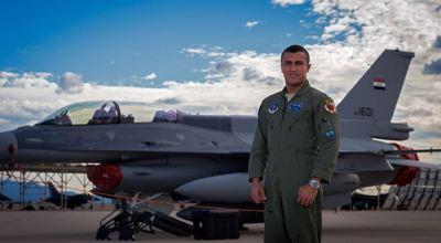 U.S. Air Force photo/Senior Airman Jordan Castelan