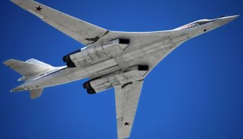 The media is getting a lot wrong about Russian bombers in Venezuela
