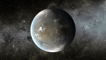 The UFO Question (Part 2): The Drake Equation and the Fermi Paradox