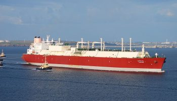 Qatar ditches OPEC to seek fortunes in liquid natural gas