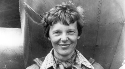 The most credible Amelia Earhart disappearance theory is still based on very little evidence