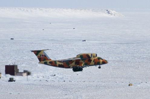 Russian_Border_Guards_Antonov_An-72P_(RF-72020)_rotates_at_Tiksi