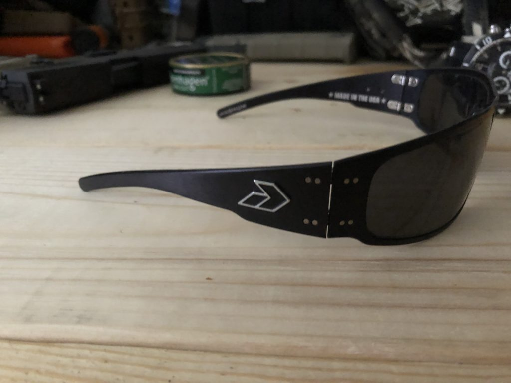 Oakley vs. Gatorz: Why I made the switch to Gatorz Eyewear