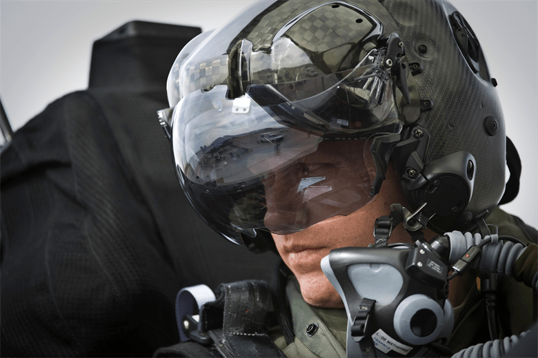 Russia issues strange warning to Gen. David L. Goldfein and F-35s specifically on Twitter