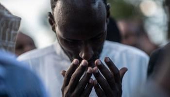 Car bomb in Mogadishu kills 11, al-Shabaab is suspected
