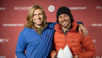 "Special Operations veteran documentary ""Big Mountain Heroes"" wins 2019 Mammoth Film Festival award"