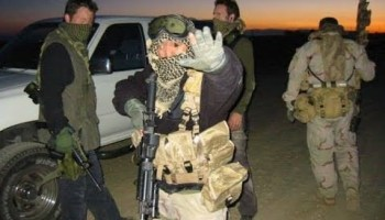 'American Taliban' involved in the killing of CIA paramilitary officer to be released from prison