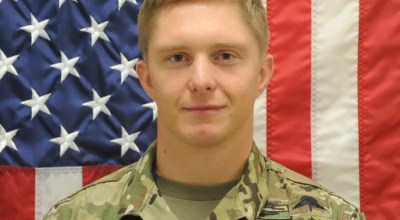 Rest Easy: Ranger assigned to secretive reconnaissance unit dies in free-fall accident