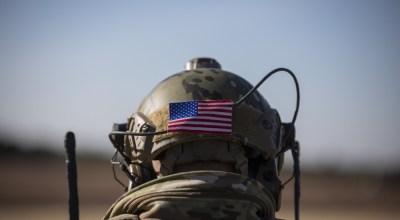 U.S. Air National Guard photo by Master Sgt. Matt Hecht