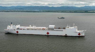 (U.S. Navy photo by Mass Communication Spc.t 1st Class Scott Bigley/Released)