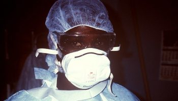 UN appoints new Ebola chief, but is it enough to stop the world's second-largest outbreak?