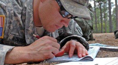 Land Navigation Refresher – Helpful Tips When Navigating