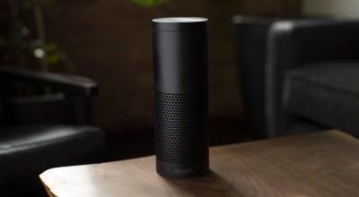 Retail espionage: Amazon Alexa's eavesdropping worse than you thought