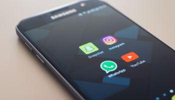 WhatsApp, Microsoft, and Google scares demonstrate tech vulnerabilities