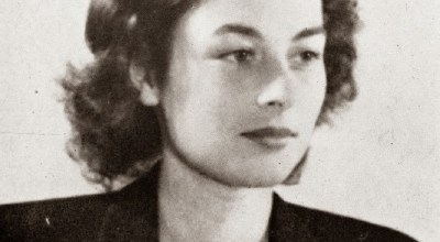 SOE Agents Paved the Way For D-Day, Remembering Violette Szabo