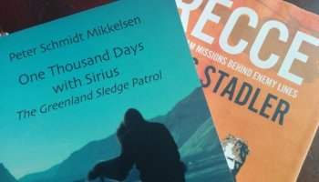 Special Operations reading list: A few of my favorite hidden gems