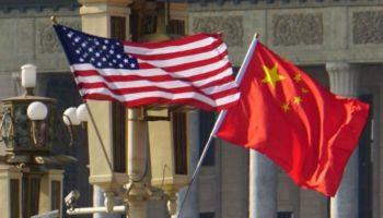 Trade War: Fresh trade negotiations with China bear no fruit