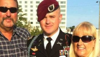 Op-Ed: Update on the Lorance case, a 'travesty of justice' for an American patriot in Afghanistan