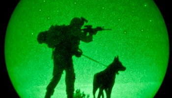 UK Special Forces breakdown: The Special Air Service (SAS)