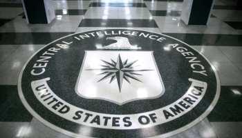 Trump nomination for next intelligence chief backfires