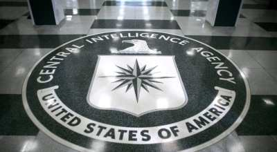 Image courtesy of the CIA.