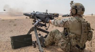 (U.S. Army National Guard photo by Sgt. Devon Bistarkey).