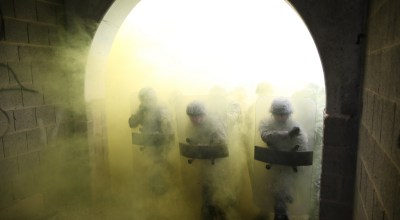 (Department of Defense photo)