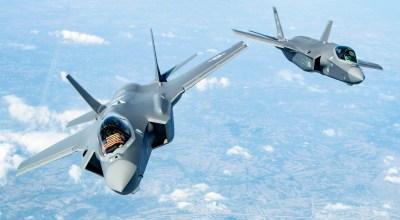 (USAF photo)