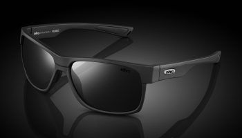 These mission-ready shades from Revo and the Crate Club are just what you need