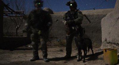 (U.S. Army photo by Pfc. Philip L. Diab.)