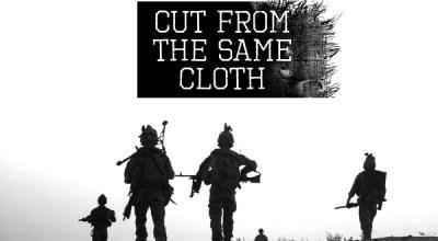 Episode 10: Radical Islam & Politics in America