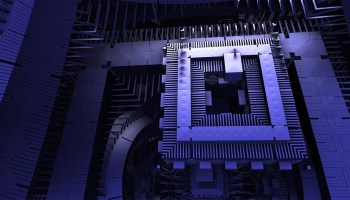 Google announces 'quantum computing' breakthrough that's 'thousands' of times faster than a supercomputer