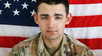 Spc. Nicholas C. Panipinto (US Army Photo)