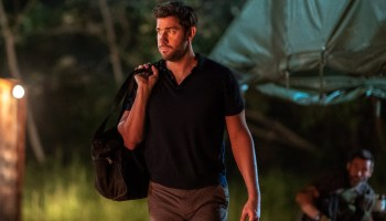 Jack Ryan Season 2: A worthy extension to the series