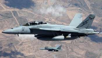 US airstrikes against Kara'ib Hizbollah are well-warranted