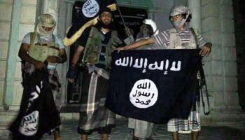 Al-Qaeda's bastions of power: Somalia and Yemen