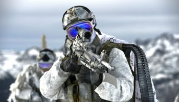 Bulletproof Motivation: Tips from a Navy SEAL, CIA Officer, and Firefighter