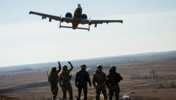 Taliban cry foul play and demand that the US stops bombing them