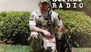 The Navy's petty treatment of a SEAL who was on the Bin Laden mission