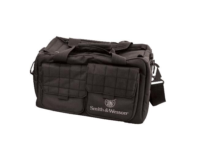 Smith & Wesson Range Bag