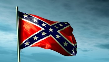 Department of Defense bans Confederate flag from military bases