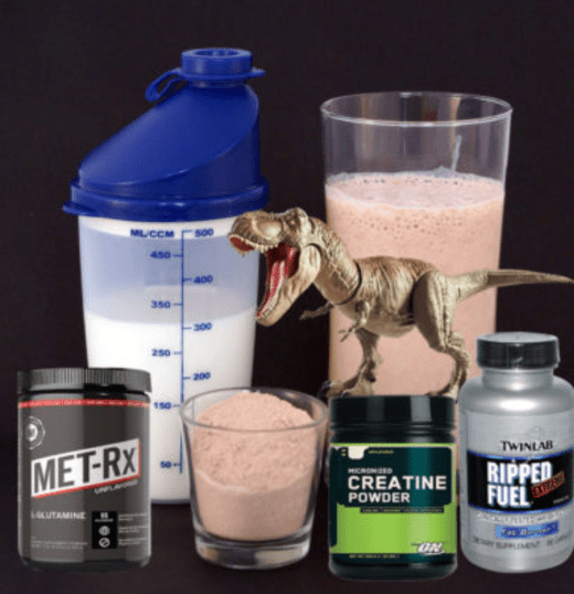You will need a powerhouse diet while preparing for Delta Force selection.